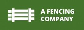 Fencing Iron Knob - Fencing Companies